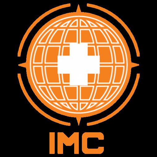 IMC Locums